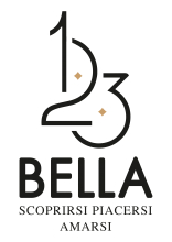 123_bella_logo